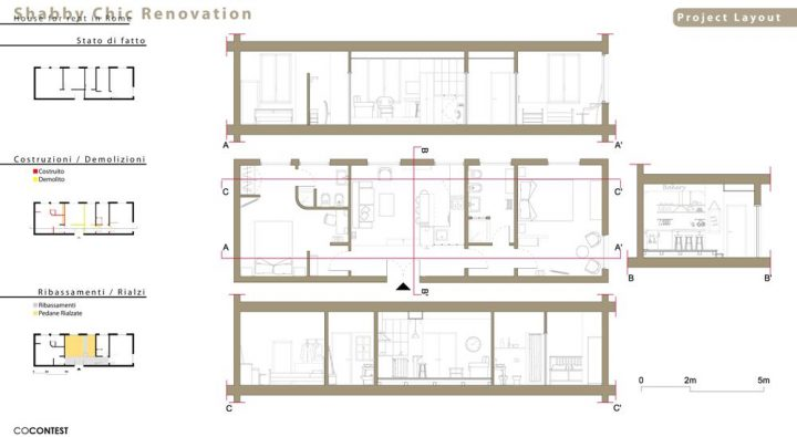 1-floor-plan-template-jpg