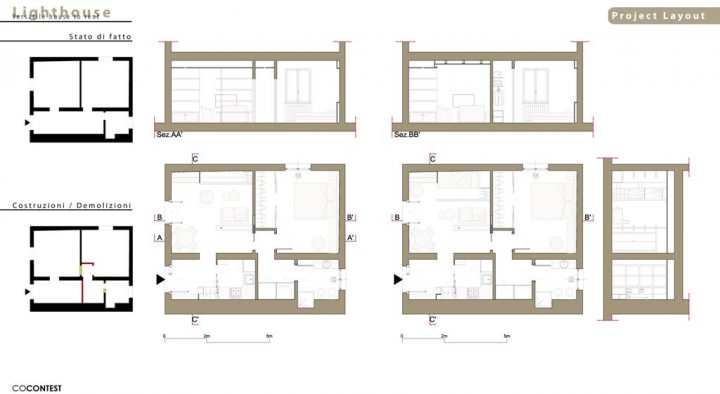 1-floor-plan-template-page-001